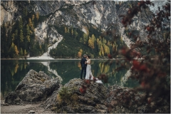 destination-wedding-lake-braies-italy_2010