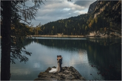 destination-wedding-lake-braies-italy_2028