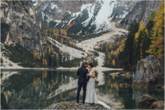 destination-wedding-lake-braies-italy_2040