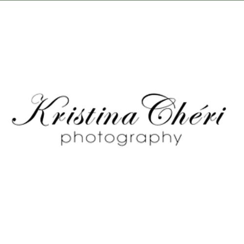 Kristina Chéri Photography