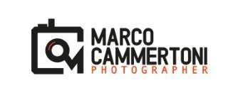 Marco Cammertoni