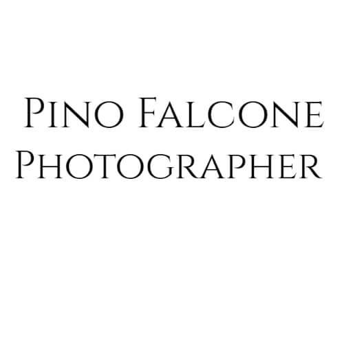Pino Falcone Photographer -